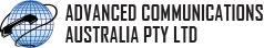 Advanced Communications Australia